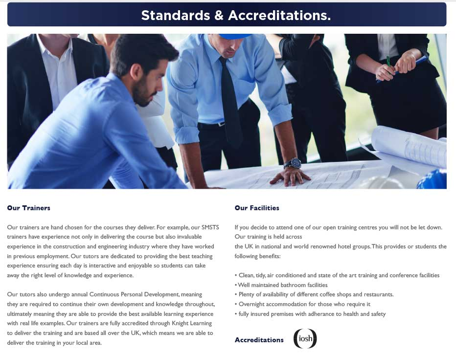 Standards_accreditation