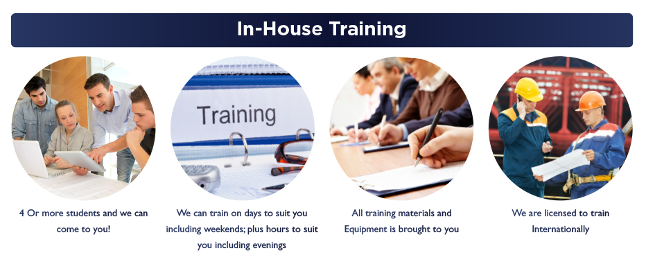 inhouse_training